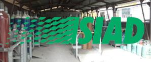 siad-bg
