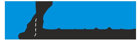 tjservis-logo-web